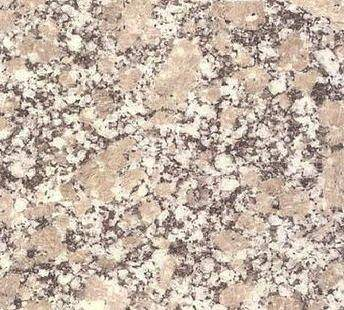 Гранит розовый Jinzhai Bright Blue Granite (Китай)