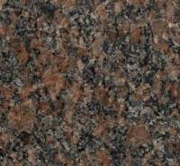 Гранит коричневый Red Deer Brown Granite (Канада)