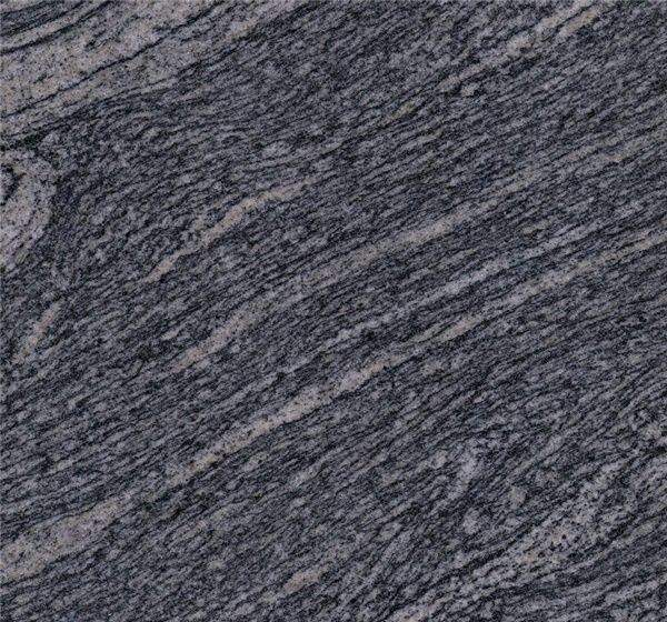 Гранит серый China Juparana Granite (Китай)