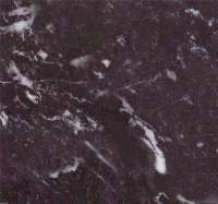 Мрамор бордо Bursa Bordeux Marble (Турция)