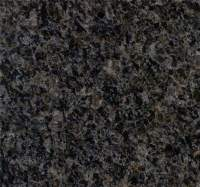 Гранит коричневый Nara Brown Granite (Канада)