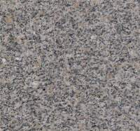 Гранит бежевый Royal Golden Sesame Granite (Китай)