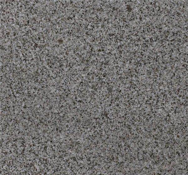 Гранит серый Pepperino Dark Granite (Китай)