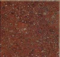 Порфир красный Egypt Red Porphyry (Египет)